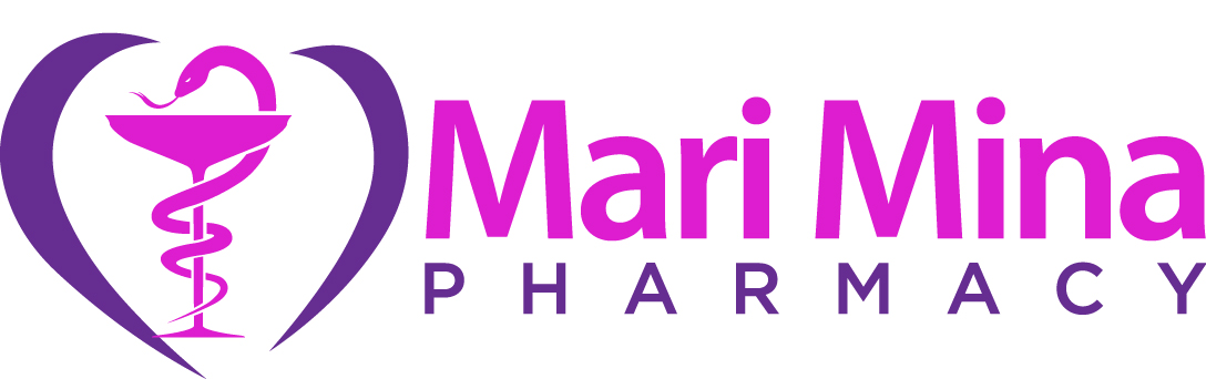 Mari Mina Pharmacies