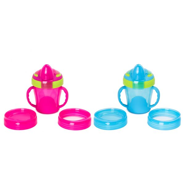 VITAL BABY TRAINER CUP