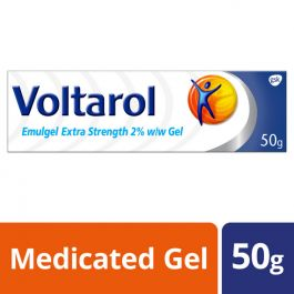 VOLTAROL EMULGEL P
