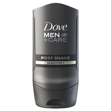 DOVE MEN SHAVE BALM 100ML HYDRATE