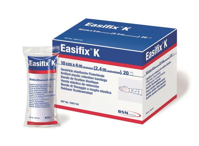 EASYFIX 7.5X4