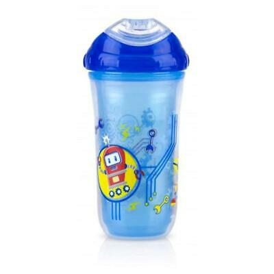 NUBY COOL SIPPER