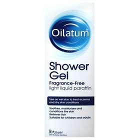 OILATUM 70% SHOWER GEL